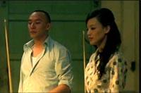 Recenze asijského filmu Three Times